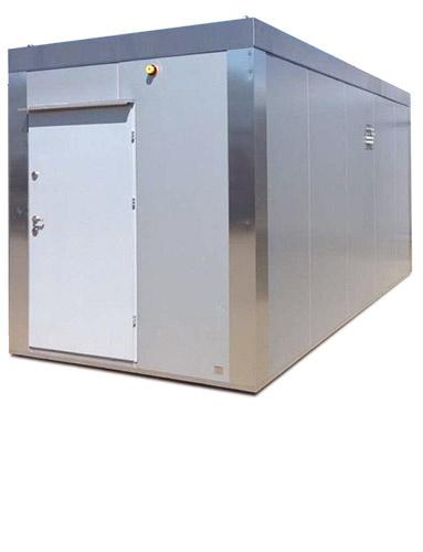 acc-conf-container